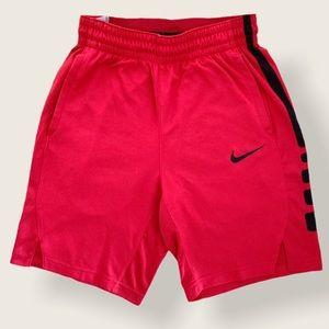 Nike Drifit Gym Shorts